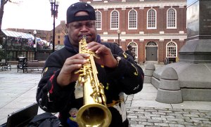 Herman-Johnson-580_32524a